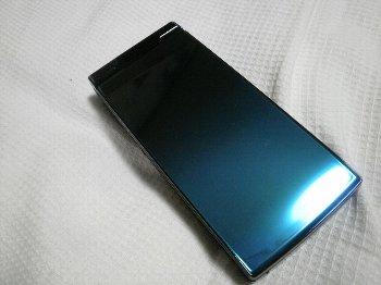 P5040566.JPG